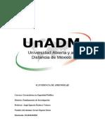 FI U4 EA ISZS Diseñodeinvestigación (1)