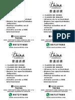 FOLLETOS BLANCO Y NEGRO PARA IMPRIMIR CHINA ASESCO.docx