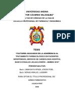 Objetivo General (1)
