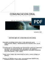 comunicacionoral-090915161123-phpapp01