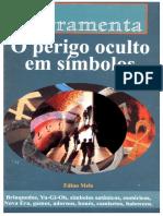 O Perigo Oculto em Símbolos - Édino Melo.pdf