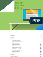 COMO PRODUZIR CONTEÚDOS INCRÍVEIS - PASSO A PASSO.pdf