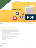 INTRODUÇÃO MARKETING NO FACEBOOK.pdf
