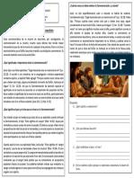 CONMEMORACION 5TO PRIMARIA.docx