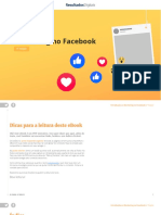 INTRODUÇÃO MARKETING NO FACEBOOK.pdf