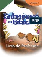 Submerso-Livro-do-profesor-pt EBD
