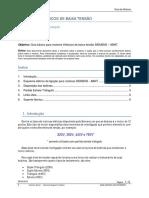 Motores - Guia de Instalação.pdf