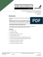 mack-section-2 (1).pdf