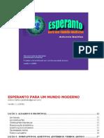 Curso Esperanto para um mundo moderno.pdf