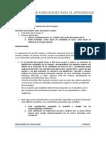 03_tarea_DHA.pdf