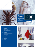 brandbook-manual-de-identidade-allianz.pdf