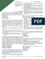 10._FARMACÊUTICO.pdf