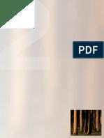 industria forestal sostenibles FAO.pdf