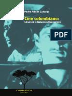 Cine colombiano_cánones y discursos dominantes_0.pdf