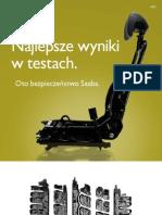 Saab_bezpieczenstwo