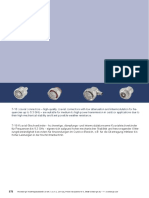 DIN 7.16.pdf