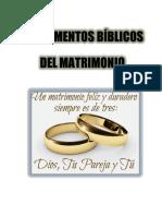 MATRIMONIO Y FAMILIA A LA LUZ DE LA BIBLIA.docx