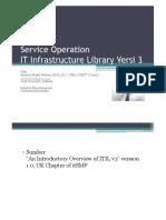 itil v3 service operation.pdf