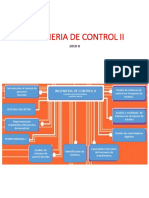 Diapositiva I Ing Control II