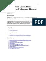 lessonplan_pythagorus