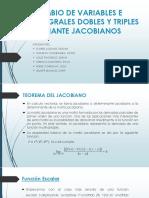 CAMBIO-DE-VARIABLES-E-INTEGRALES-DOBLE-Y-TRIPLES-MEDIANTE-JACOBIANOS.pptx