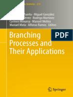 2016 Book BranchingProcessesAndTheirAppl