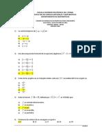 Matematicas_Ingenierias_Examen_ingreso_Octubre_08H30_V0.pdf