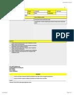 RPH Kimia DLP f4