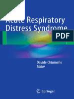 2017 Acute Respiratory Distress Syndrome(1).pdf
