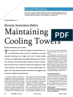Cooling Tower Facility Maintenance.pdf