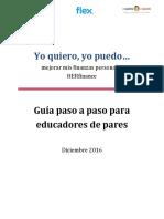 Guia Planeacion Didactica_vf