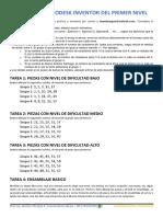 Tareas para el primer nivel.pdf