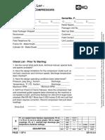 ER-10.4.0.PDF