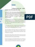 20100702 Report AGQM OVID Engl
