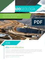 D-Estabilidad-de-Taludes-y-Mecanica-de-Rocas.pdf