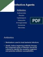 Antibiotics 130126034257 Phpapp01