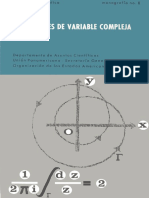 Funciones de variable compleja - Jos_ I. Nieto.pdf
