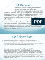 PPT LO 1.1, 2, 7.pptx