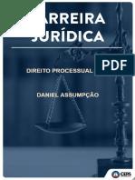 183853012318_CARR_JUR_PROCCIVIL_AULA_02.pdf