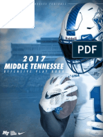 MTSU PLAYBOOK 2017.pptx