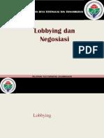 Media Tayang 5.3.1 Lobby Dan Negosiasi (1) 3f7549add9