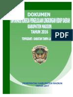 Laporan IKPLHD Kab.mdn 2016 Finall (1)