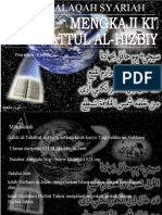mengkaji-kitab-1226846459760474-8