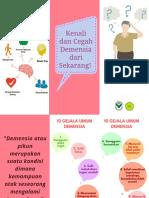 leaflet demensia .pdf