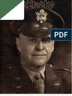 Pratt Army Airfield - 05/01/1943