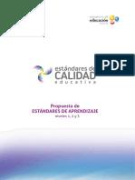 ESTANDARES DE APRENDIZAJE.pdf