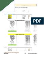 PAP.pdf
