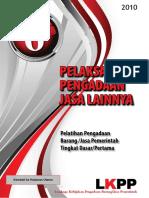 ESx8yqUH1305030648.pdf