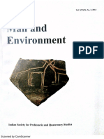 Settlements_With_PGW-Spatial_Analysis_an.pdf