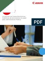 copia_auténtica.pdf